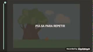 Nuevo Juego [animating Touch] Espero Que Les Guste