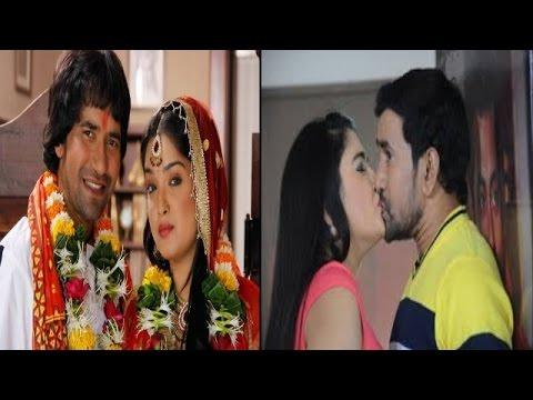 Xxx Mp4 इस भोजपुरी गाने ने यूट्यूब पर मचाई धूम… Nai Jhulani Ke Chhaiya Bhojpuri Song Nirahua Hindustani 3gp Sex