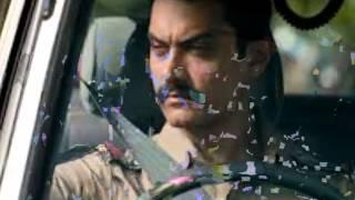 Talash Full Movie In Hindi HD