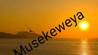 Ikinamico Musekeweya Episode 731