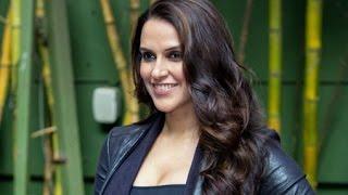 MTV ROADIES X4 | Neha Dhupia Dubs 'Roadies' Journey as 'Amazing'