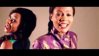 SESSIME - Yayayé (clip Officiel) feat Almok