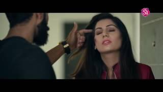Daaru Aale Keede Hits Punjabi Songs Full HD Video Song