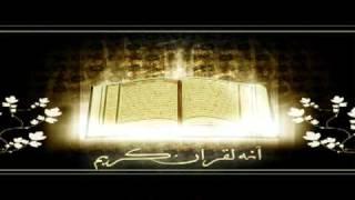2-surah baqarah with bangla translation part-9