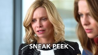 Supergirl 1x19 Sneak Peek #4