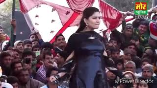 Bhojpuri song spina