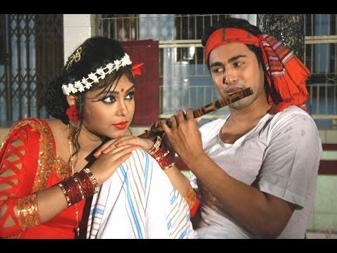 Xxx Mp4 New Bangla Movie রাখাল বন্ধু গান ঃ বাঁশির সুরে পাগল হইলো মন শিল্পী ঃ রাসেল ফেরদৌস নূর 3gp Sex
