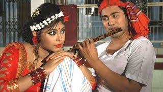 New Bangla Movie -রাখাল বন্ধু , গান ঃ বাঁশির সুরে পাগল হইলো মন  ,   ...শিল্পী ঃ রাসেল ফেরদৌস নূর .