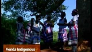 Share the Venda heritage