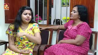 Aliyan VS Aliyan | Comedy Serial by Amrita TV | Episode : 159 | Pirannal