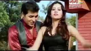 Gulabi tohar gaal goriya by maithil max mukesh yad