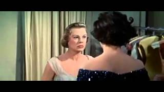 The Opposite Sex Trailer 1956