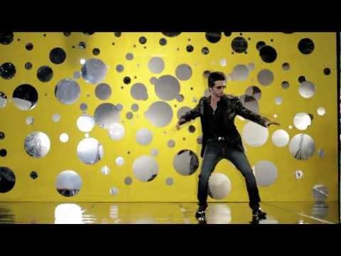 Xxx Mp4 Nouman Khalid Desi Thumka Feat Osama Com Laude Official Video HD 3gp Sex