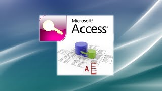 Access 2010 Tutorial - A Comprehensive Guide to Access - Access Made Easy