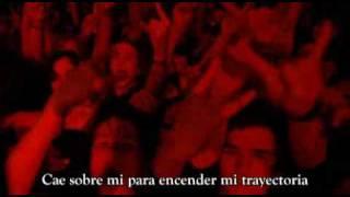 Children of Bodom - Hate Me! (Live) (Subtitulos en Español) HD