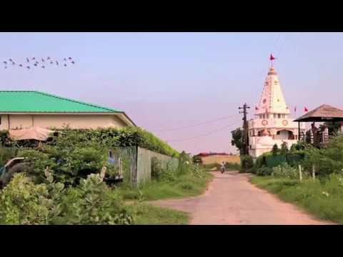 Xxx Mp4 Raju Punjabi New Song 2017 Mp4 Hd 3gp Sex
