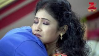 Aamar Durga - Episode 241 - October 22, 2016 - Best Scene