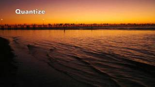 Adam Rios Feat. Mike City - We Keep Going (Original Mix)