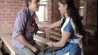 ছাত্রী শিক্ষক কে কি করতে চাই দেখে নিন   ।bangla real stroy।
