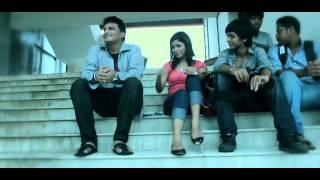 Amar Porane  Rakib & Kheya