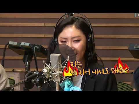 Download Lagu 김신영 잡는 마마무 화사 ㅋㅋㅋㅋㅋㅋㅋㅋㅋㅋㅋㅋㅋㅋㅋㅋㅋㅋㅋ MP3