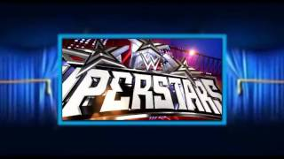 WWE Superstars 6/3/2016 3rd June 2016 (3/6/2016) Full Show