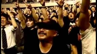 Judas Priest   Rising in The East 2005 Full concert