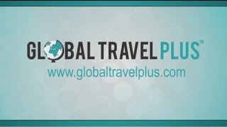 Global Travel Plus