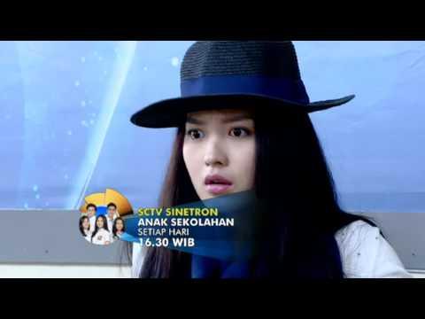 Download ANAK SEKOLAHAN : Cinta diajak gabung Awindah free
