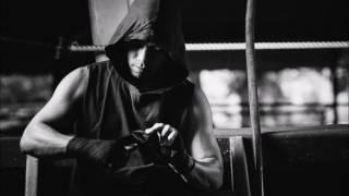 Best Boxing Music Mix 👊 | Workout Motivation Music | HipHop | #7