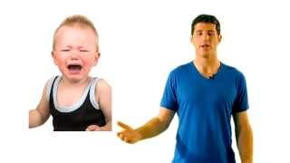 Mastering Your Emotions Part 1: Understanding Emotions