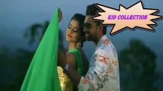 images Bolte Cheye Mone Hoy Imran Music World Bangla Gaan New Song Bangla Song Best Song