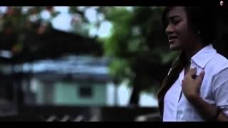 Sa Aking Panaginip Official MV (Hiro & Michelle Ann Story)