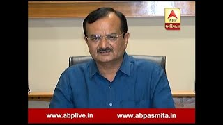 Gujarat Minister Pradip Sinh Reaction On Film Padmavat
