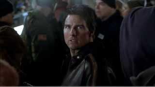 War Of The Worlds - Official® Trailer [HD]