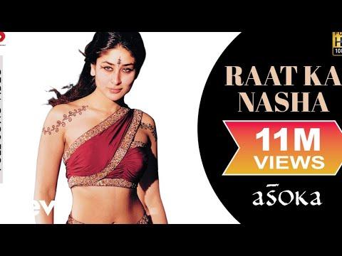 Xxx Mp4 Raat Ka Nasha Asoka Kareena Kapoor Shah Rukh Khan 3gp Sex