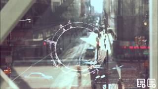 Sango ft. SPZRKT - Middle Of Things, Beautiful Wife (Stwo Remix) with LYRICS