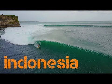 Download Indonesia 2017 free