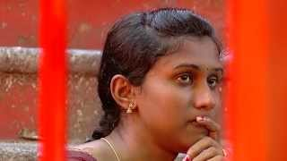 India's First Transgender Cop Dreams To Become IPS Officer - RedPix 24x7