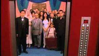 فيلم اسانسير 5 نجوم - الجزء الثانى
