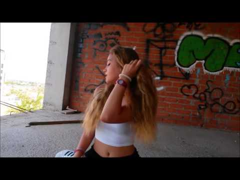 Xxx Mp4 TEEN REVOLUTION TWERK YouTube 3gp Sex