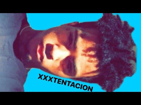 Xxx Mp4 Xxxtentacion Snapchat Story New Song 3gp Sex