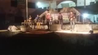 Kolshi loya bay Jholak Chandra Sarkar