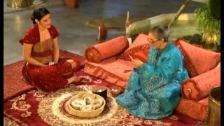 El Fel du jour -16- Boukala Sur Beur TV