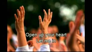 Come away - Jesus Culture (with lyrics) (Worship with tears 15)