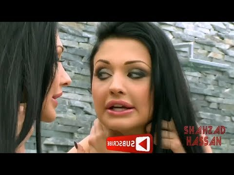 Xxx Mp4 Aletta Ocean The Gorgeous And Stunning Actress Best Compilation 3gp Sex