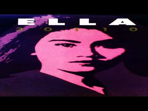 Download Lagu Ella - Sembilu HQ MP3