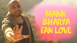 Mann Bharya | Fan