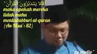 Sindiran Filem Pendekar Bujang Lapok P. Ramlee Kepada Masyarakat Melayu