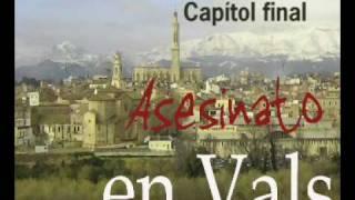 L2H Asesinato en Vals - Finale